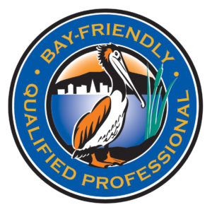 Bay-Friendly Qualified