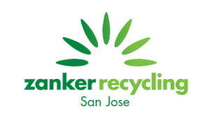 Zanker Recycling