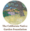The California Native Garden Foundation
