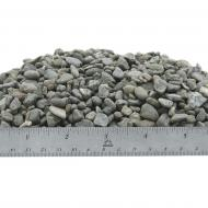 "1/4"" Pea Gravel Natural"