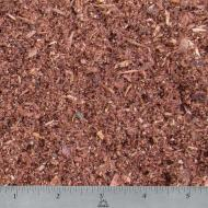 Redwood Compost Nitrified