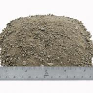 Utility Sand - Recycled